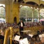 https://zso.cz/wp-content/uploads/2017/02/homepage_image_concerts-e1491909979234.png
