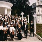 ZSO v roce 1989