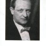 dir. Miroslav Bervíd, r. 1974