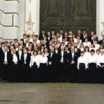 Bad Worishofen - r. 1993