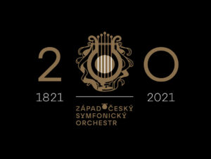 200 let symfonický orchestr